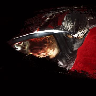 Super Ninja Ryu Hayabusa Returns in NINJA GAIDEN: Master Collection, Available Today