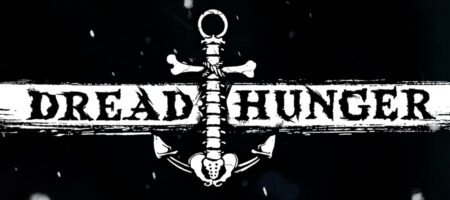 Deception, Survival and Betrayal Set Sail as Dread Hunger Launches on PC This Fall