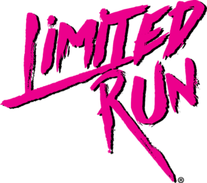 PAX West 2021: Limited Run Games Offerings Includes Collectible Merchandise for River City Girls, Jak and Daxter, and More