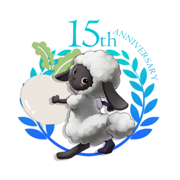 Rune Factory Series Celebrates 15 Years of Farming, Friendship, and Adventures