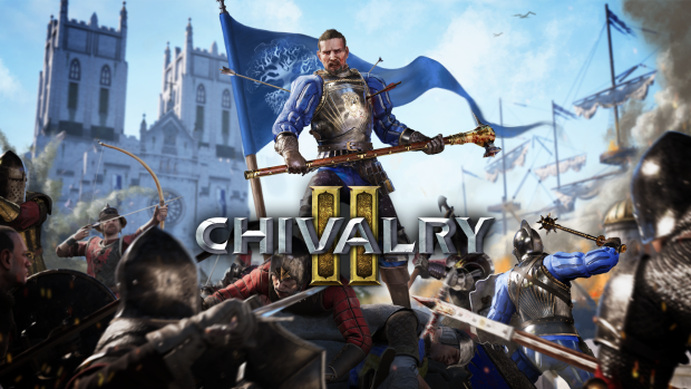 Chivalry 2: Over 1 Million Units Sold and Over 420 Million Knights Slain in Battle Since Launch