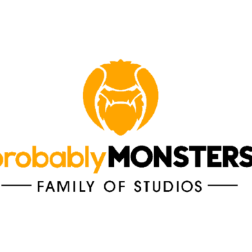 ProbablyMonsters Raises $200M in Largest Series A Round for Videogame Development