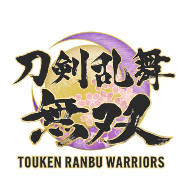 Introducing Touken Ranbu Warriors, KOEI TECMO's Exhilarating New Franchise Hitting Nintendo Switch™ May 2022
