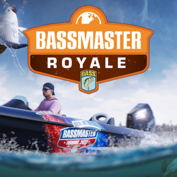Dovetail Games Developers Answer Questions About Bassmaster® Fishing 2022 and Share Post-Launch Plans in New Q&A Video