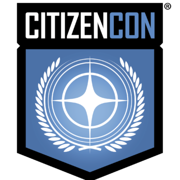 Star Citizen – CitizenCon 2951 Airs Oct. 9 on Twitch with Full Day of Events, Panels, and Special Surprise Reveals