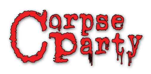 Halloween Starts Early This Year; Corpse Party (2021) to Deliver Ghastly Horrors to PC and Consoles on Oct. 20